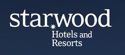 Starwood Hotels Case Study