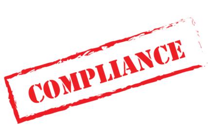 Social Media Compliance Whitepaper
