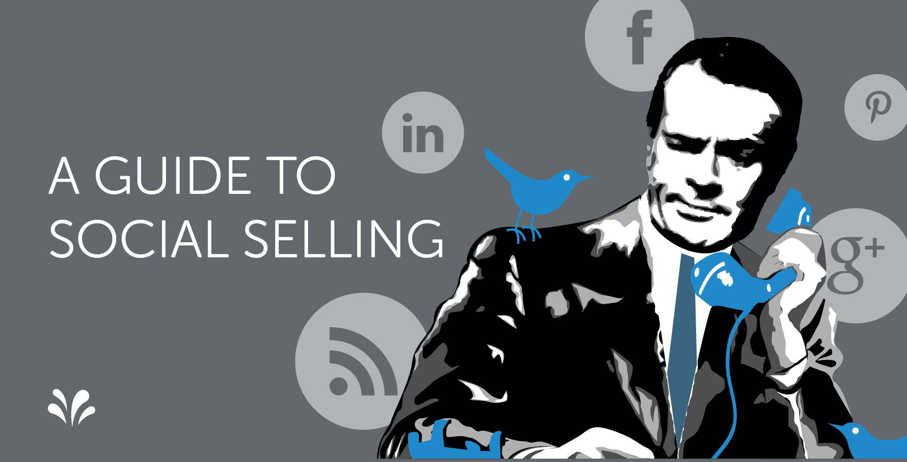 a-guide-to-social-selling