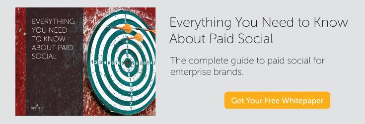 Paid-Social-CTA-graphic