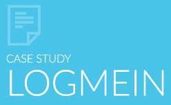 LogMeIn Case Study
